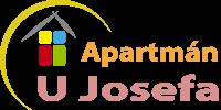Apartmán u Josefa